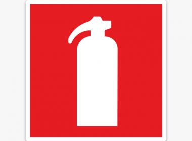 brandblusser-sticker-brandveiligheidsstickers-brand-raam-deur-glas