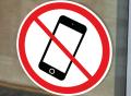 mobiele-telefoon-verboden-stickers-telefoon-raam-rood-wit-verbodsstickers