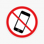 telefoon-mobiel-verboden-stickers-verbodsstickers-rood-raam-deur