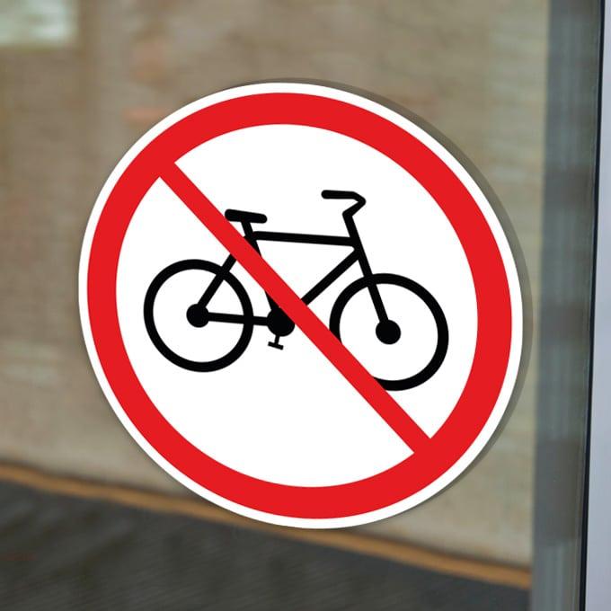 verboden-fietsen-te-plaatsen-stickers-verbodsstickers-rood-wit-raam