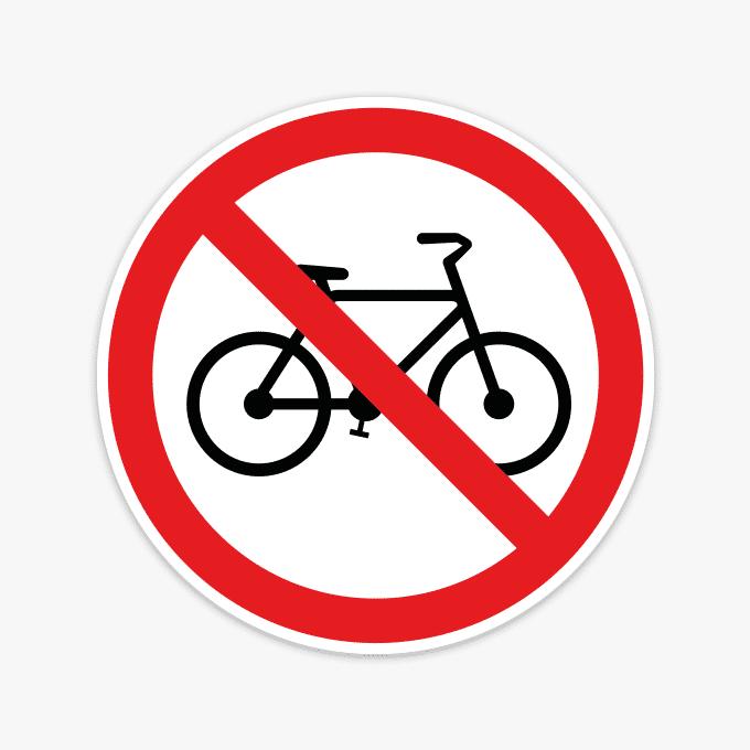 verboden-fietsen-te-plaatsen-verbodssticker-geen-fietsen-sticker-rood