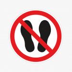 betreden-ruimte-verboden-geen-toegang