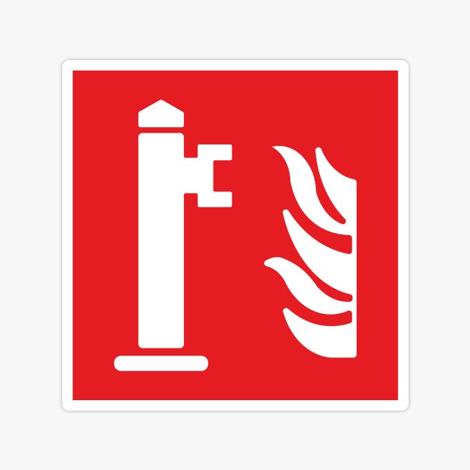 brandkraan-hydrant-sticker-bovengrondse-ondergrondse-brandveiligheidstickers
