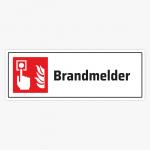 brandmelder-handmelder-sticker-brandveiligheidssticker-veiligheidssticker-preventie-brand-vuur