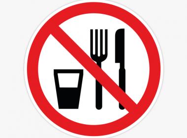 eten-en-drinken-verboden-sticker-niet-verbodsstickers-rood-toegestaan
