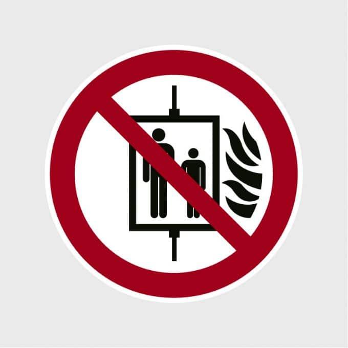verboden-lift-te-gebruiken-bij-brandArtboard 1-80