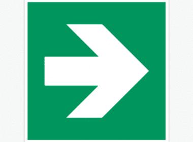 ISO-7010-E005-nooduitgang-sticker-groen-E005-veiligheidsstickers-pictiogrammen