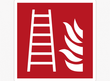 sticker-brandtrap-brandveiligheid-stickers-normen-ISO7010—F003