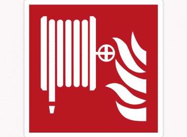sticker-brandveiligheidsticker-brandslang-rood-F002-ISO7010-norm-pikto