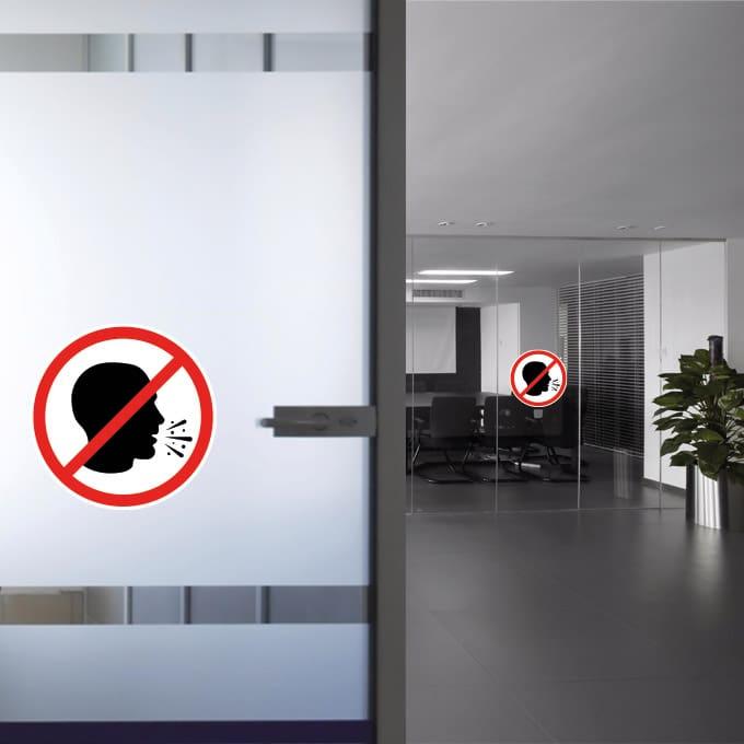 niet-verboden-sticker
