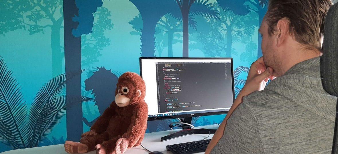 Stagiaire-Software-developer-niveau-4-BOL