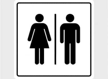 deursticker wc gezamelijk sticker toiletten wegwijs1Artboard 1-80