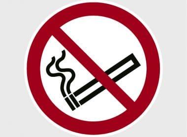 roken-verboden-p002-iso-7010Artboard 1-80 niet roken sigaretten