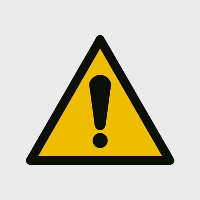 sticker-algemene-waarschuwingssticker-w001-iso-7010Artboard 1-80