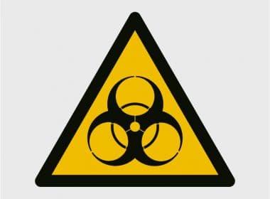 sticker-biologisch-besmettingsgevaar-w009-iso-7010Artboard 1-80