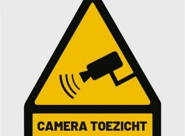 sticker-camera-beveiliging-toezicht-camerabewakingArtboard 1-80