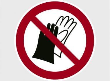 sticker-dragen-van-handschoenen-verboden-p028-iso-7010Artboard 1-80
