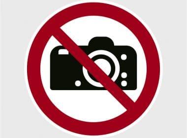 sticker-fotograferen-verboden-p029-iso-7010Artboard 1-80