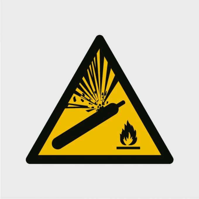 sticker-gashouders-onder-druk-waarschuwing-w029-iso-7010Artboard 1-80