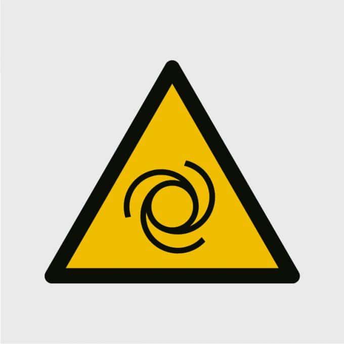 sticker-gevaar-automatisch-startende-machines-w018-iso-7010Artboard 1-80
