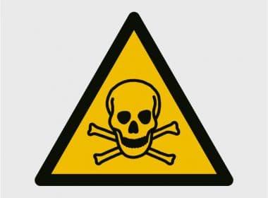 sticker-giftige-stoffen-waarschuwing-w016-iso-7010Artboard 1-80