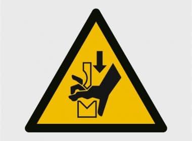 sticker-handbeknelling-waarschuwing-w030-iso-7010Artboard 1-80