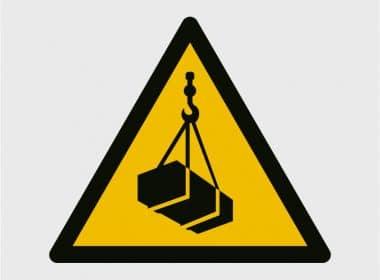 sticker-hangende-lasten-waarschuwing-w015-iso-7010Artboard 1-80
