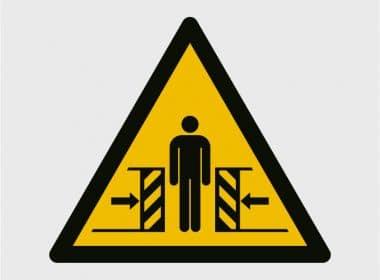 sticker-knellingsgevaar-waarschuwing-w019-iso-7010Artboard 1-80