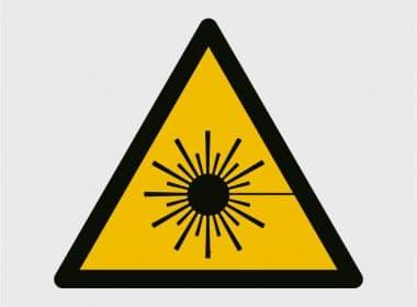 sticker-laser-waarschuwing-w004-iso-7010Artboard 1-80