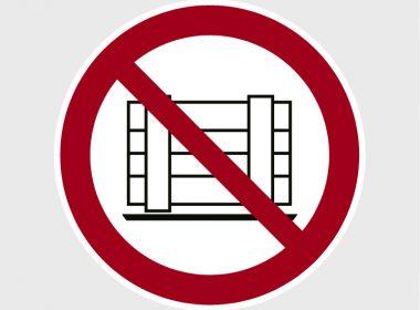 sticker-niet-neerzetten-p023-iso-7010Artboard 1-80
