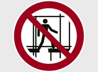 sticker-onafgewerkte-stelling-verboden-te-gebruiken-p025-iso-7010Artboard 1-80