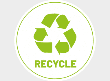 recycle-afvalstickers-stickers-papier-plastic-glas-rest-afval-container-bak-plakkers-buiten-groen.jpg
